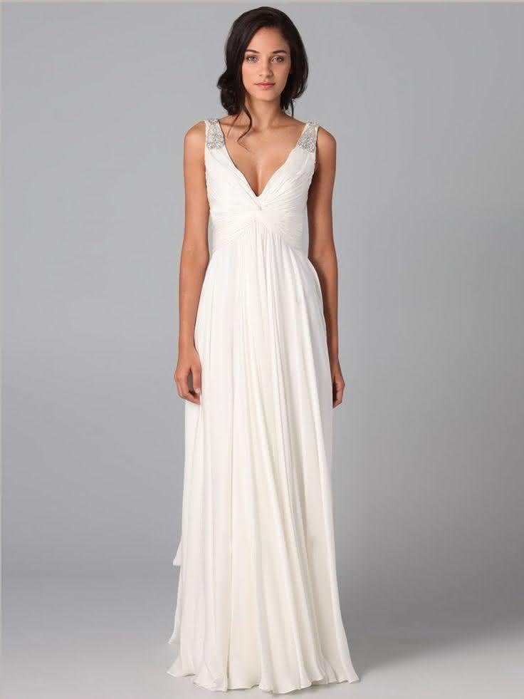 vestidos-linha-a-longos-e-brancos1