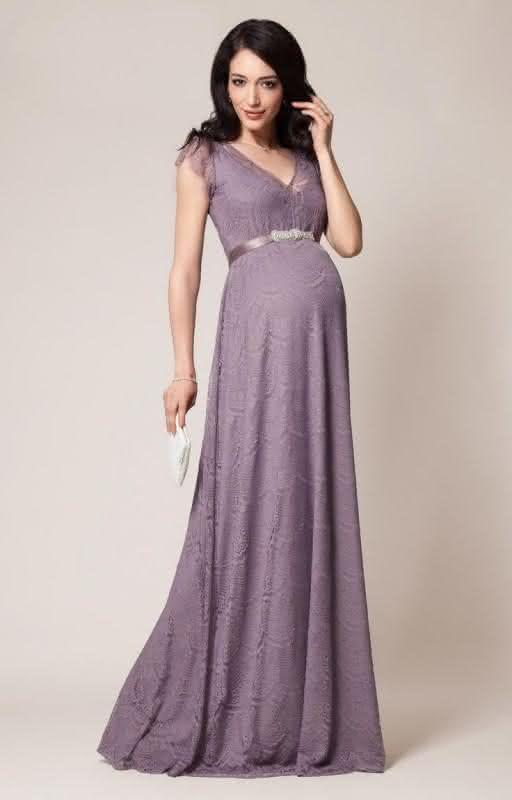 vestidos_natal_gravidas