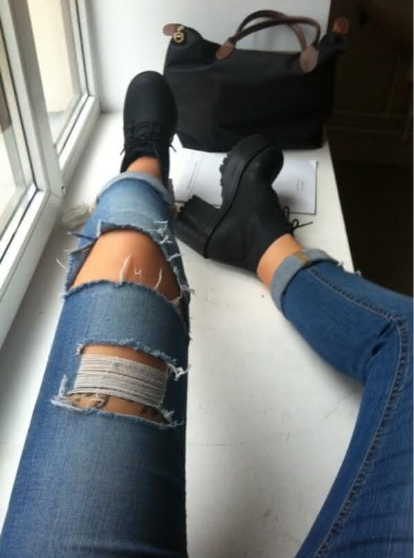 sapatos-femininos-moda-2017-chunky