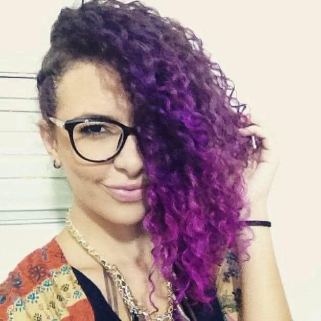 cabelo-colorido-com-cachos