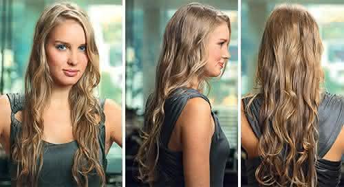corte-de-cabelo-ondulado-longo