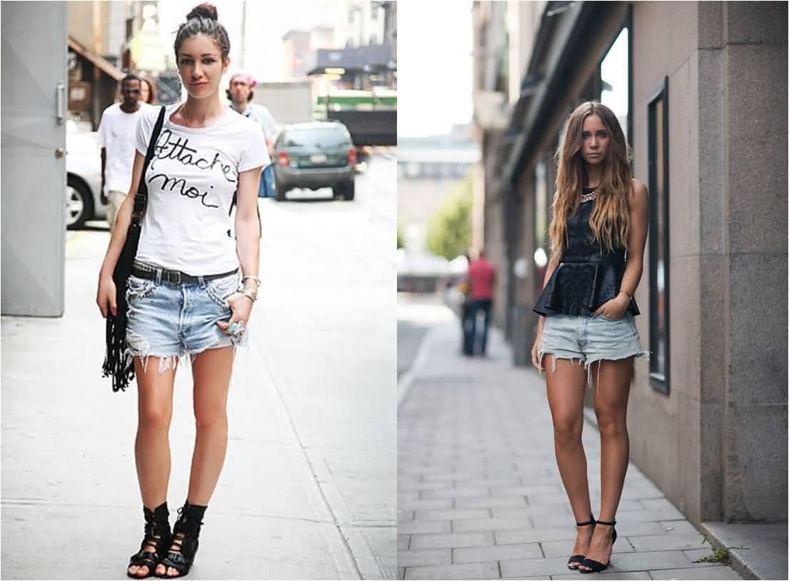 ShortsJeans2