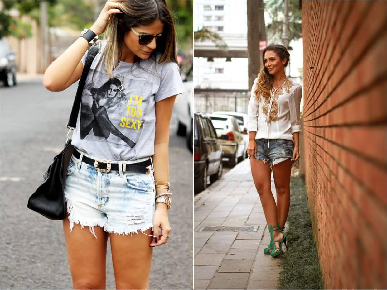 ShortsJeans3