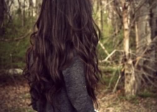 cortes-para-cabelo-ondulado