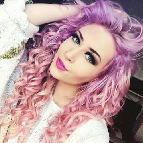 cabelo-colorido-bonito