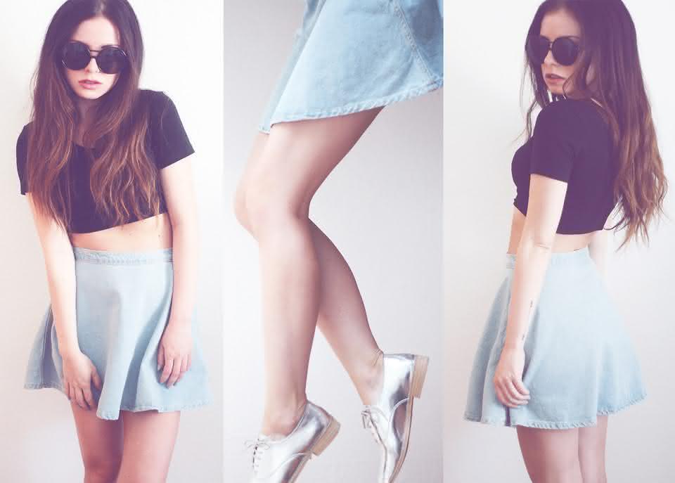 saia-rodada-jeans