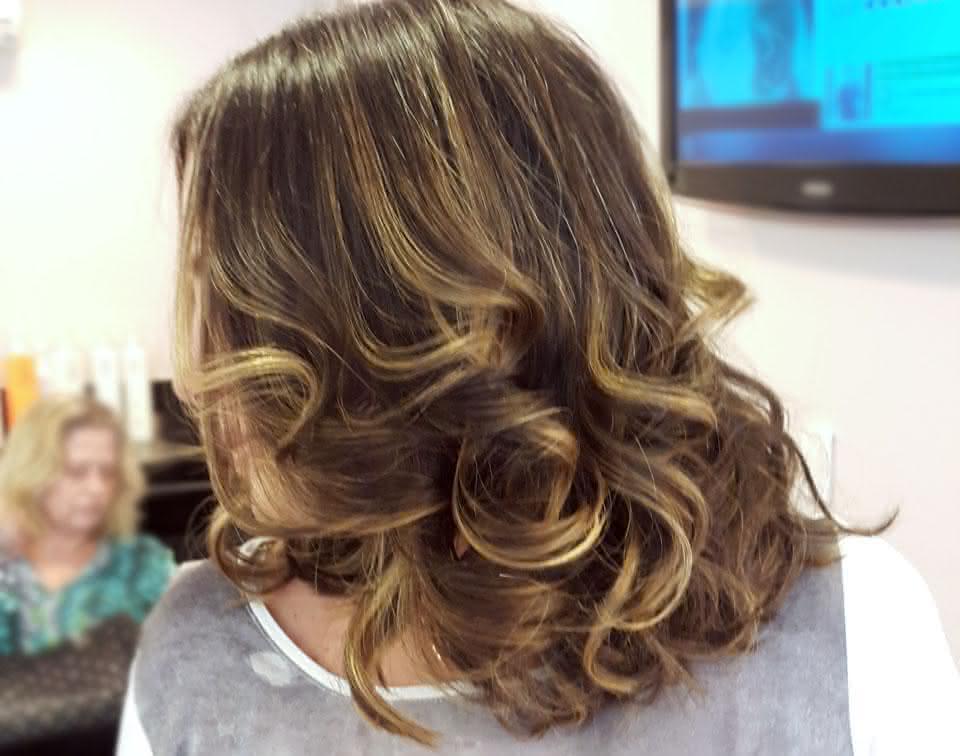 didier-se-cabeleireiro-sao-paulo-luzes-em-morenas