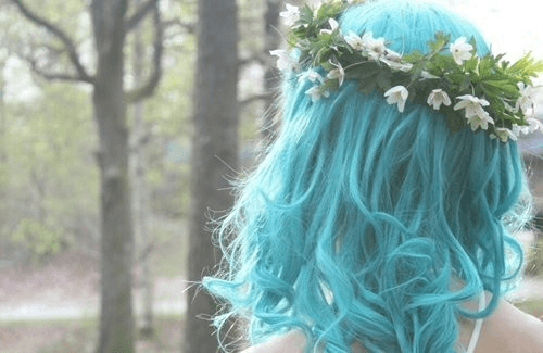 cabelo-colorido-2017