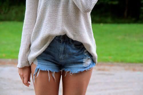 introdução-short-jeans