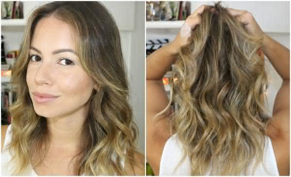 juliana-goes-cabelo-ondulado-como-fazer.jpg-600x600r