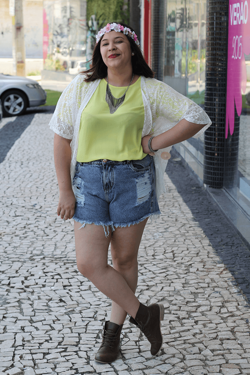 short-jeans-feminino-2017-plus-size