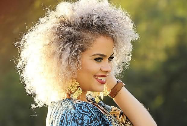 nina-blog-cabelo-cacheado-1