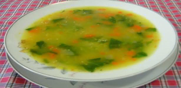 sopa-detox-de-inhame-cenoura-e-feijao-azuki