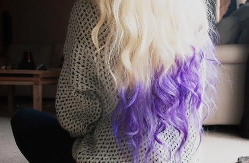 cabelo-colorido-nas-pontas