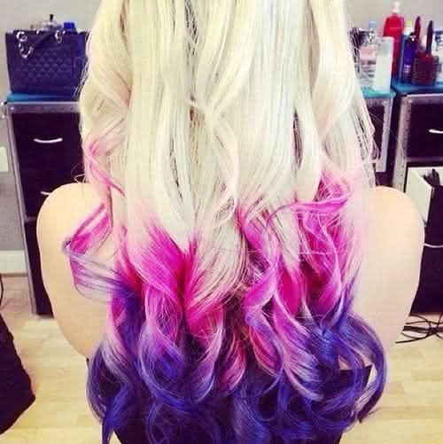 cabelo-pontas-coloridas