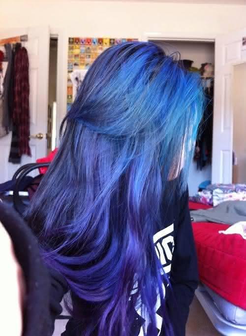 cabelo-azul-colorido