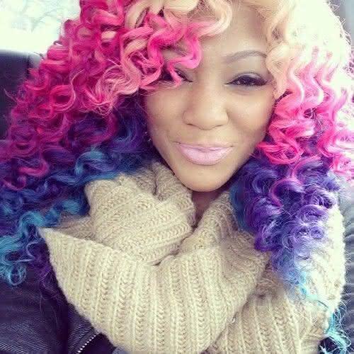 cabelo-colorido-negra