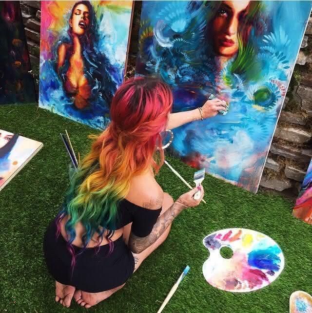 cabelo-arco-iris