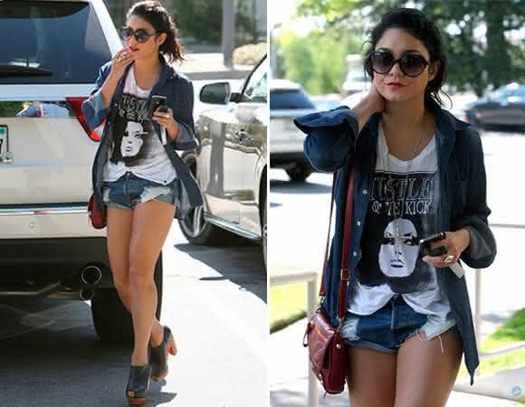 vanessa-hudgens-short-jeans