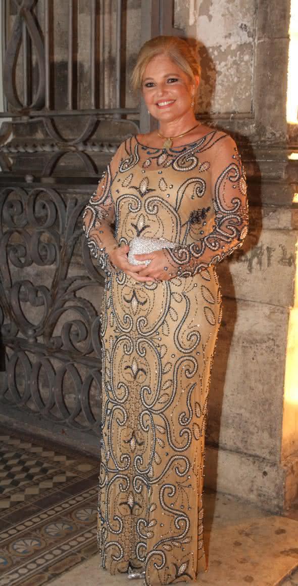 vestido-mãe-da-noiva-noite