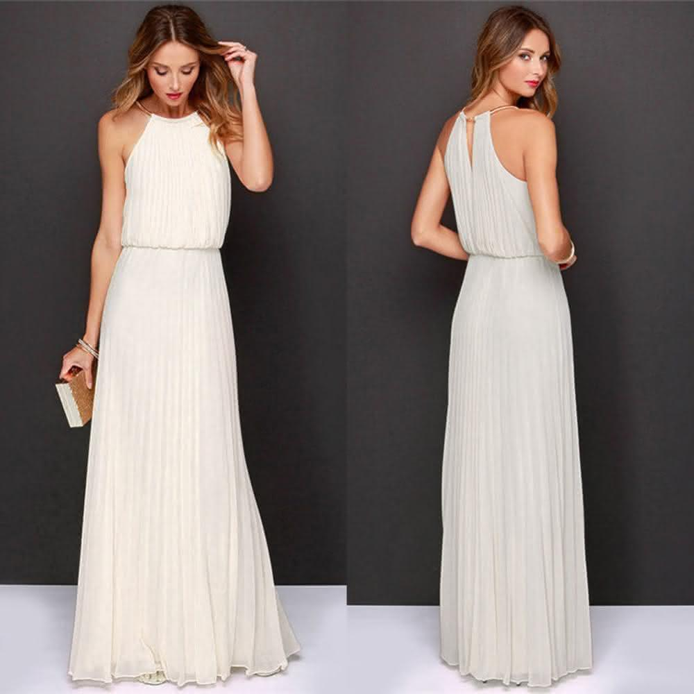 Bohemia-Pleated-Maxi-Dresses-Sexy-Long-Dress-Party-Evening-Elegant-for-Wedding-Women-Holiday-Casual-Gown