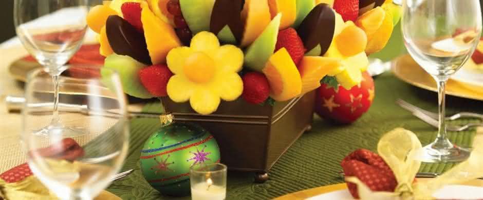Ceia-de-Natal-Frutas