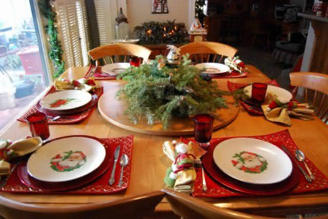 Decoração-para-Ceia-de-Natal-9