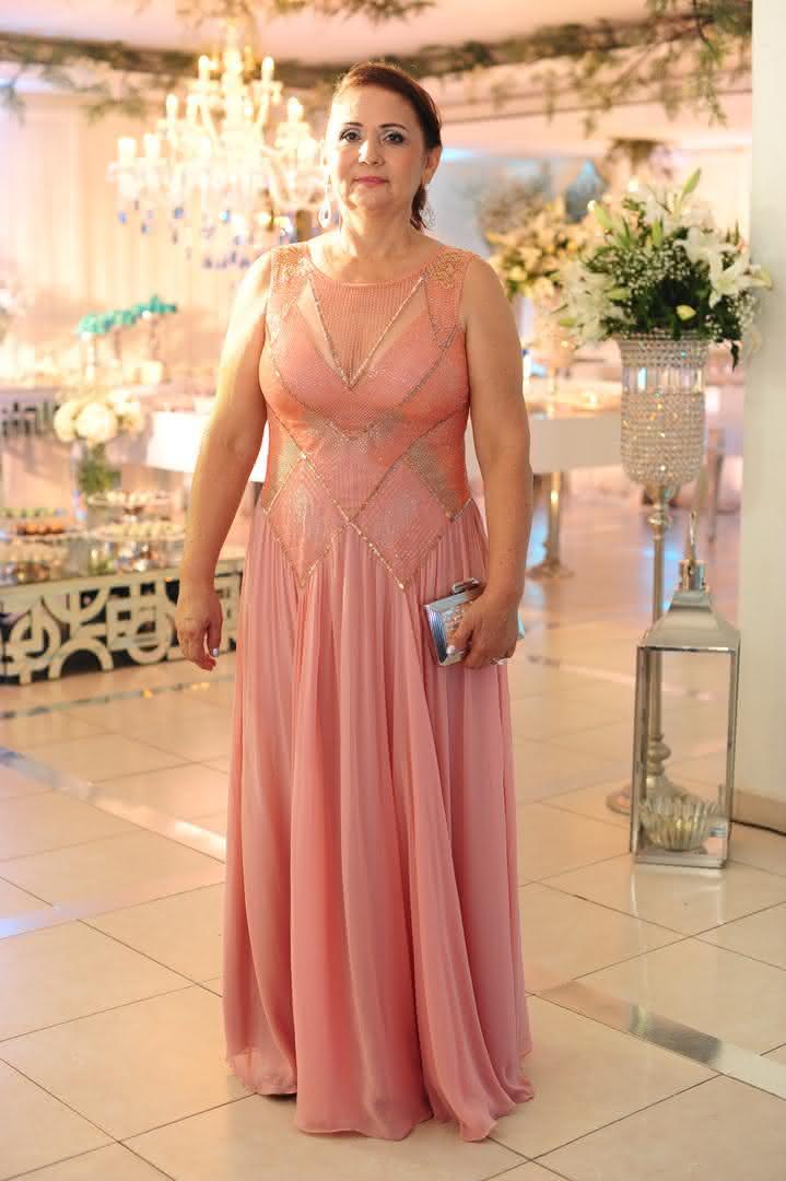 vestido-mãe-da-noiva-longo