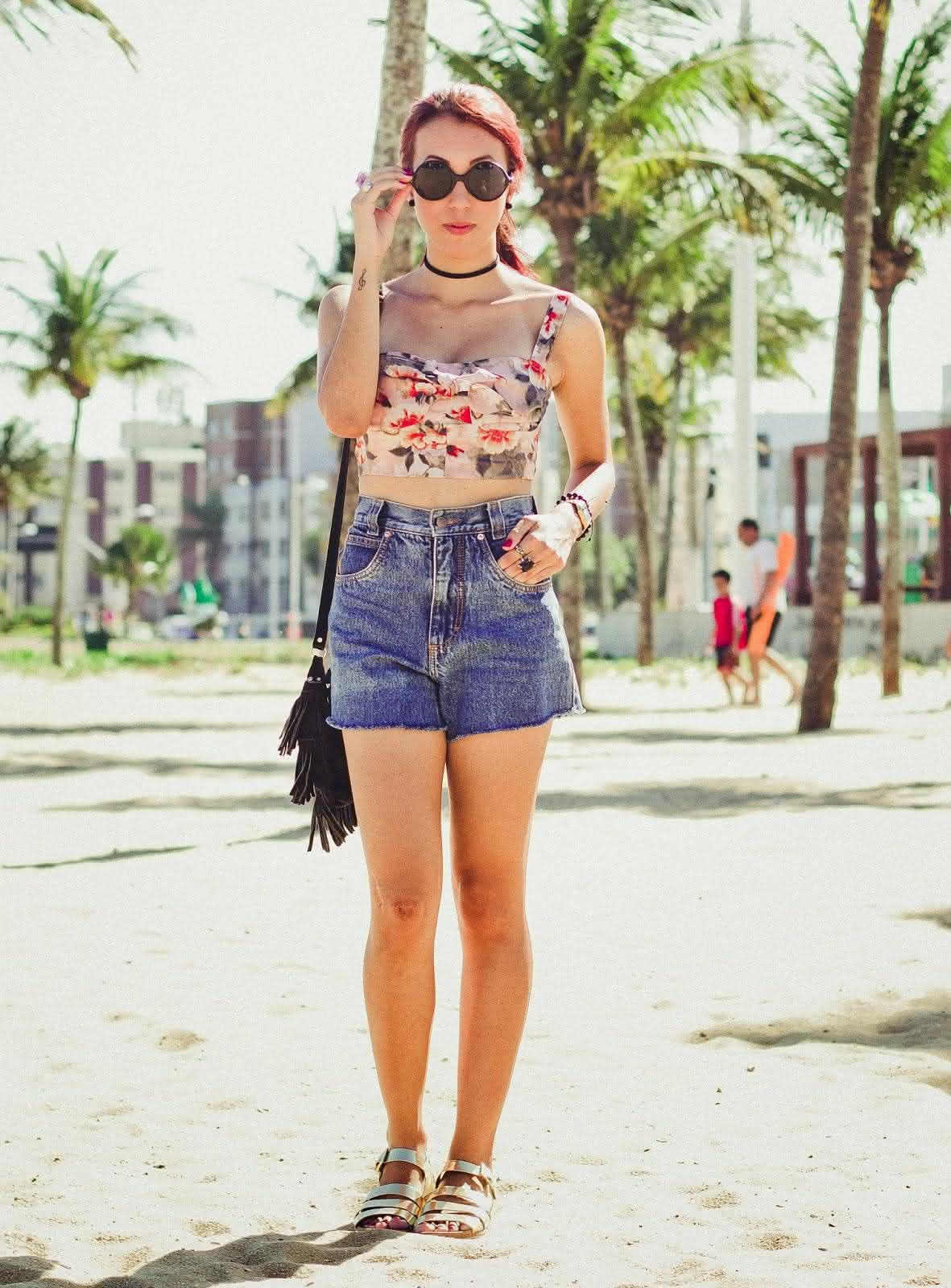 cropped-com-short-jeans