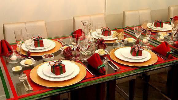 Introdução-Decoracao-Mesa-Natal-Dicas