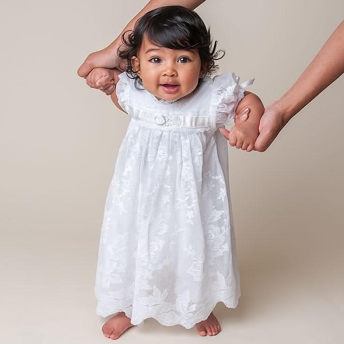 vestido-para-batizado-bebê