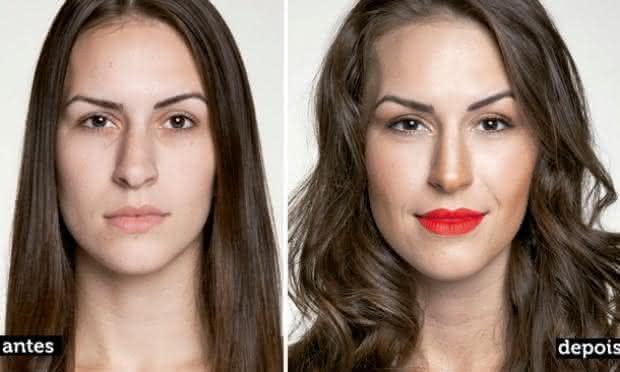 beleza-antes-depois-leitora-transformacao-maquiagem-75021