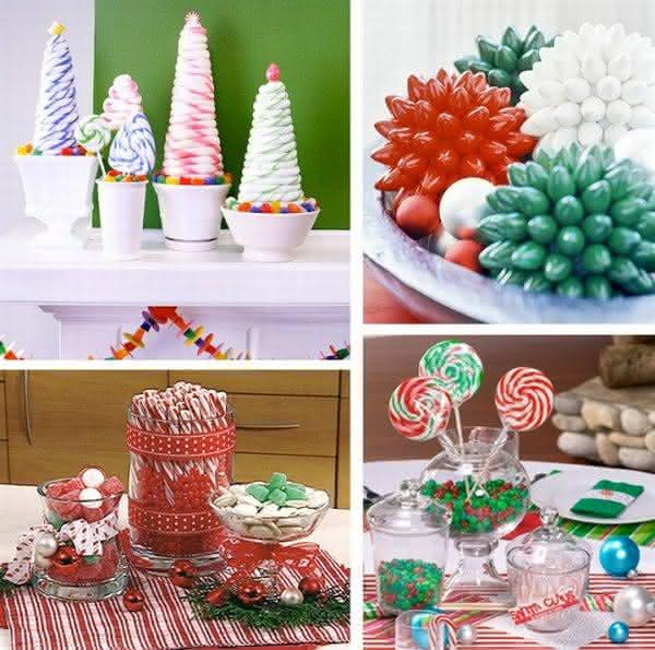 christmas-table-decorations14