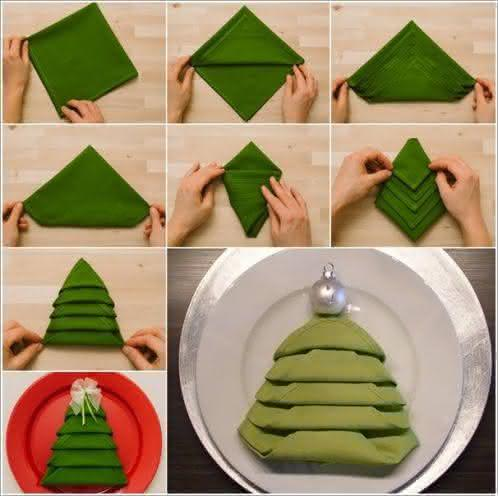 ideias-para-decorar-a-mesa-de-natal-com-passo-a-passo-46