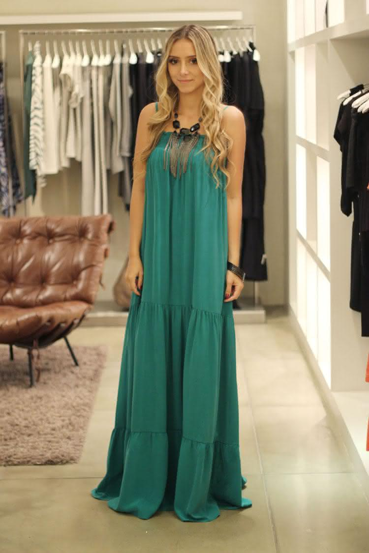 look-ateen-reveillion-vestido-longo-verde-ateen-sandalia-louboutin
