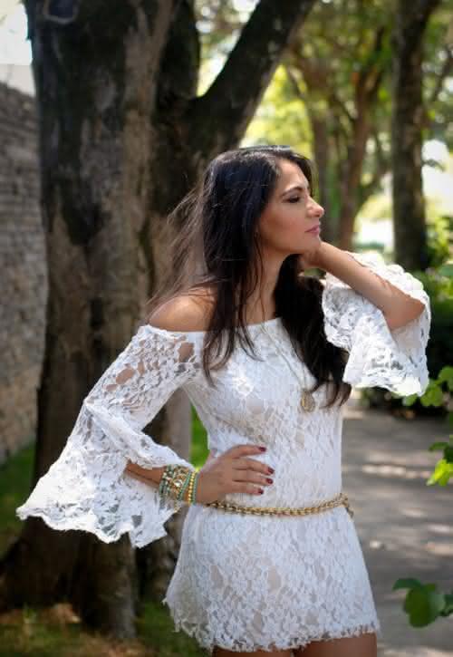 look-vestido-branco-de-renda-da-china-reveillon-ano-novo-16-500x725