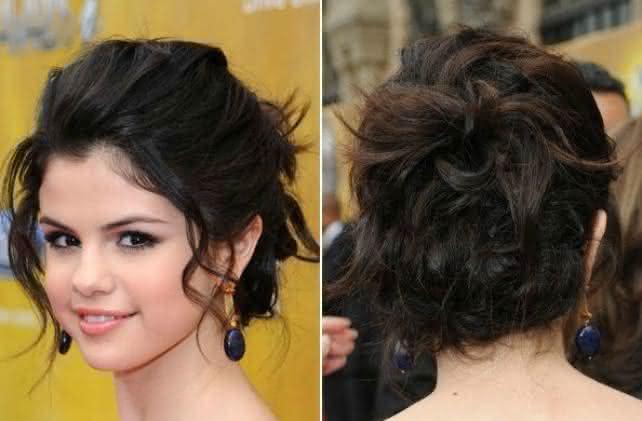 penteado-com-coque-fácil