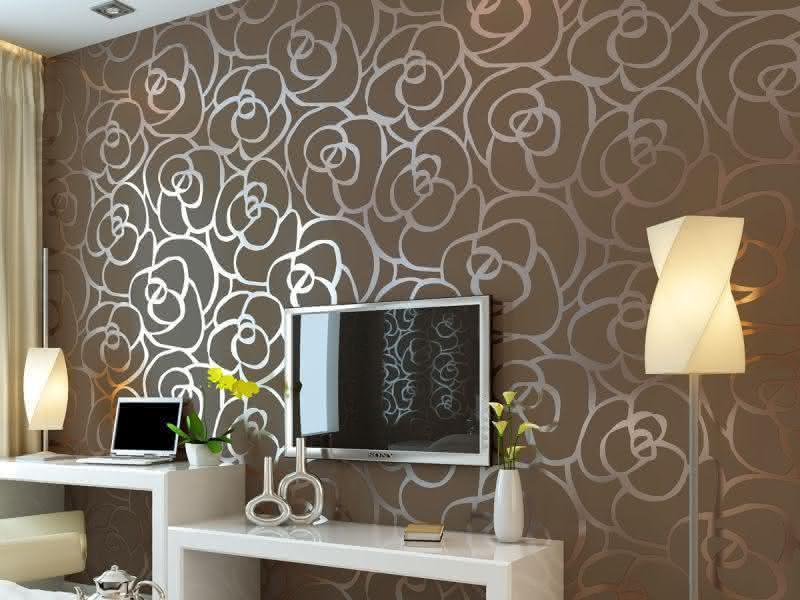 papel-de-paredes-floral--800x600