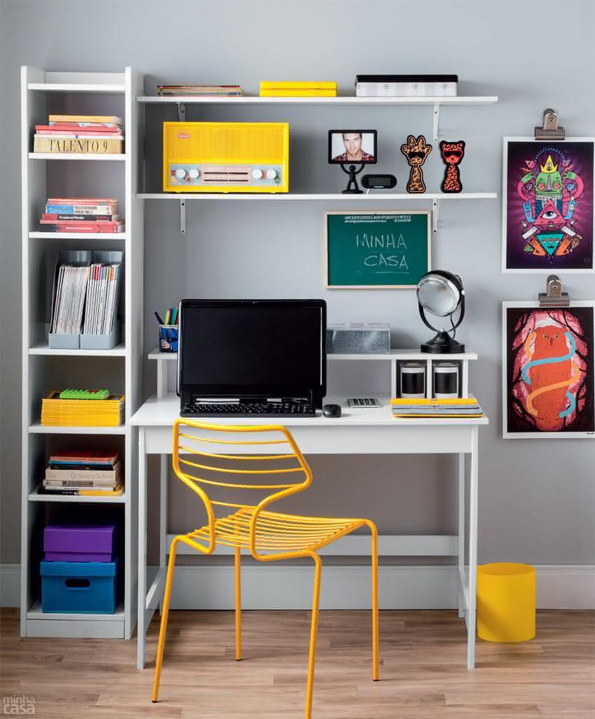 01-home-office-quatro-estilos-diferentes-de-decoracao.jpeg5_