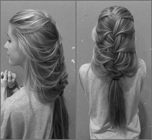 penteados-para-cabelos-longos-preso