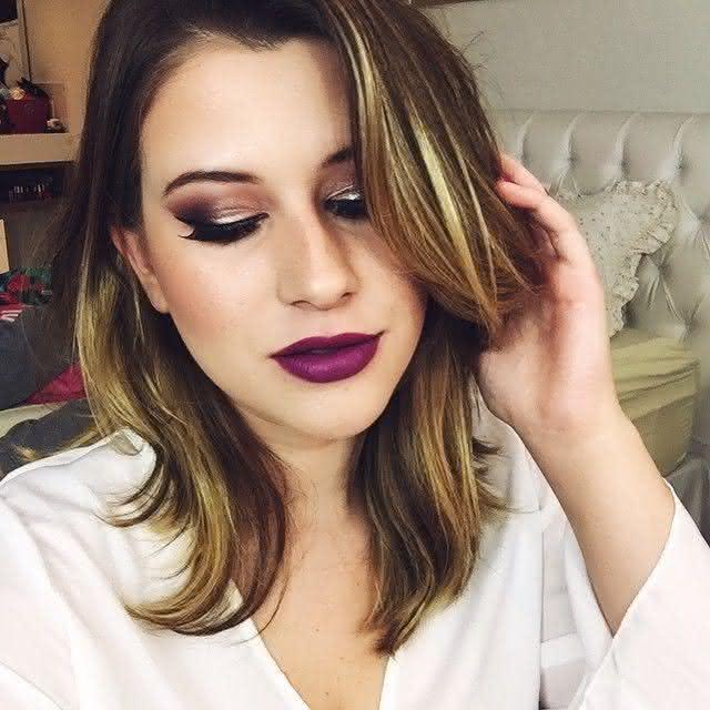 maquiagem-de-famosas-pele-clara