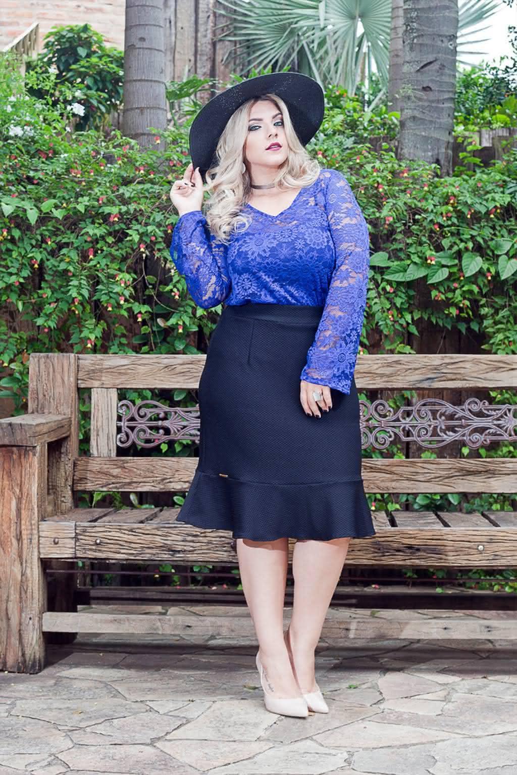 blusa-evangélica-feminina-manga-longa