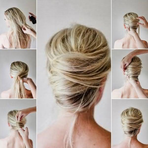 passo-a-passo-penteados-para-cabelos-longos