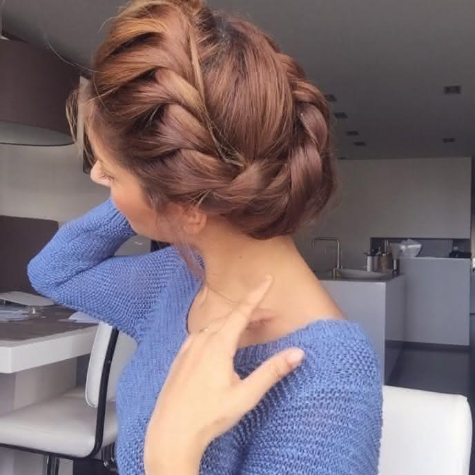 penteados-modernos-cabelo-longo