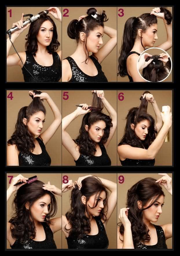 Penteados-para-cabelos-passo-a-passo-10