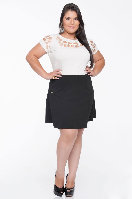 blusa-plus-size-moda-feminina-blusa-detalhe-laser-bordado-silvania-mares-moda-plus-size02