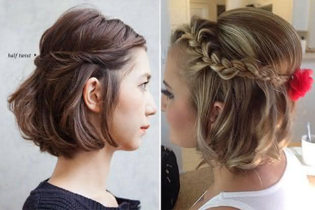penteados-modernos-cabelo-curto