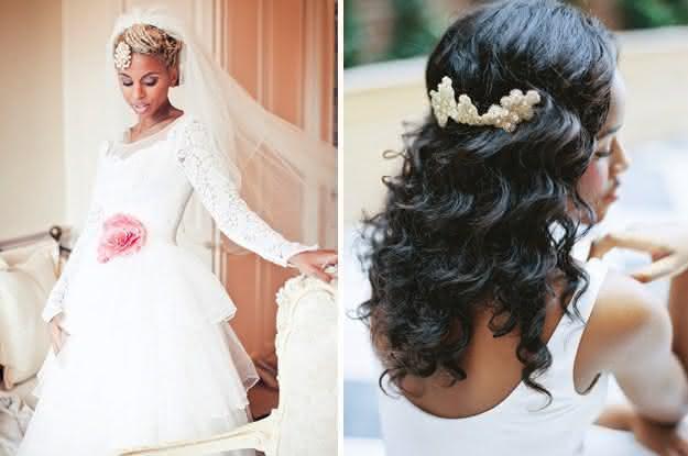 cabelos-afro-foto-icasei