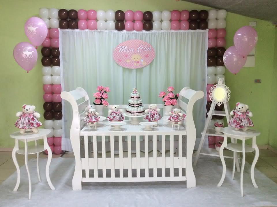 decoração-de-chá-de-bebê-para-menina