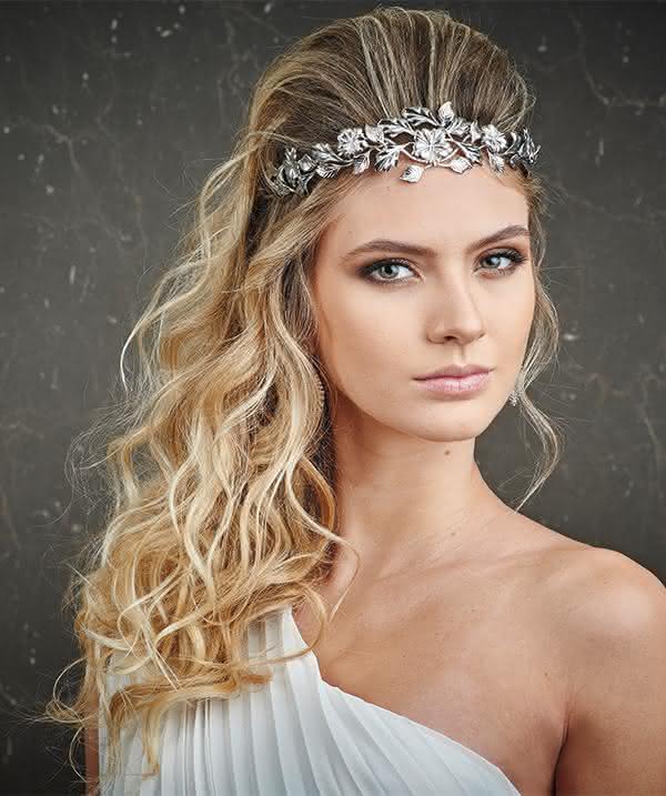 col-mg-noivas-estilo-grego